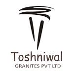 Toshniwal Granites Pvt Ltd